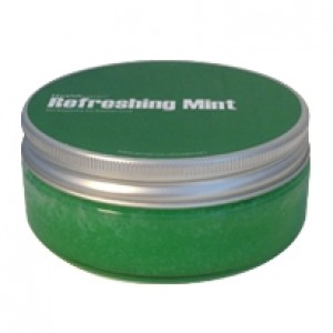IR geurpotje Refreshing Mint